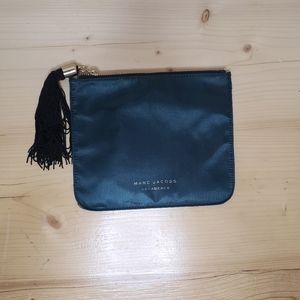 Marc Jacob decadence beauty bag